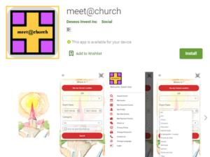 meetchruch-android