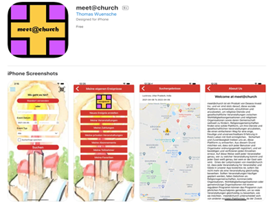 meetchruch-ios